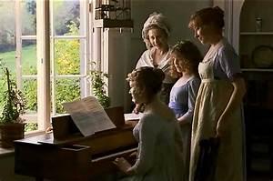Jane Austen's music online (for free!) - SOUNDINGS Music ...