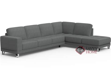 Sofas Seattle by Seattle By Palliser Fabric Stationary Chaise Sectional By