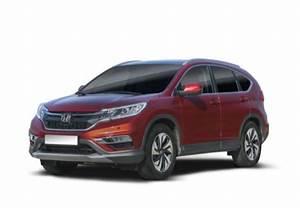 Honda Cr V Exclusive Navi : fiche technique honda cr v cr v 1 6 i dtec 4wd exclusive navi 2015 ~ Gottalentnigeria.com Avis de Voitures