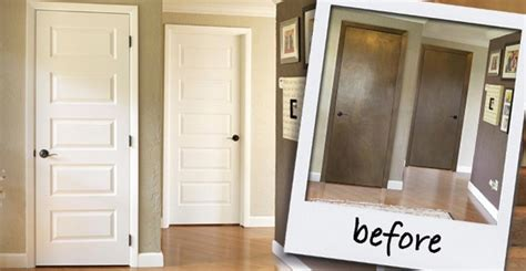 interior door replacement diy interior door replacement or with expert s help