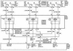 1997 Kenworth T300 Wiring Diagram Ecm : repair guides seats 2002 memory seats ~ A.2002-acura-tl-radio.info Haus und Dekorationen