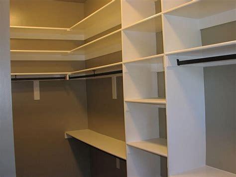 closet shelves diy ideas i