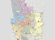 City district boundaries changed, slightly IndyBlog
