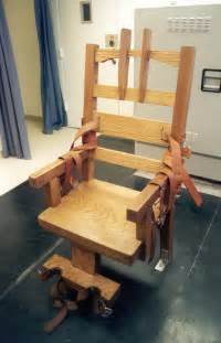 executedtoday com 187 1999 allen lee tiny davis the end