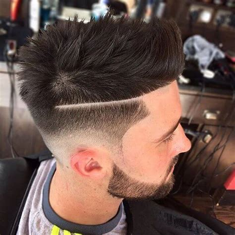 hairstyles  guys    hairstyle  point