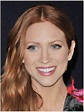 Brittany Snow Net Worth, Bio, Height, Family, Age, Weight ...