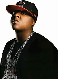 Jadakiss album,... Jadakiss Brother Quotes