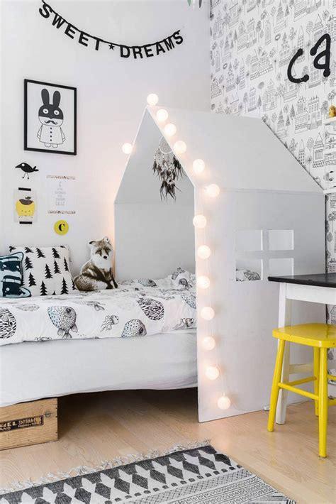 dicor chambr les 7 meilleures chambres d 39 enfants au design scandinave