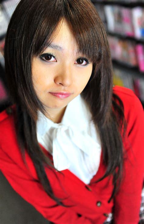 Japanese Nozomi Aiuchi Noys Boobs 3gp Javpornpics 美少女無料画像の天国
