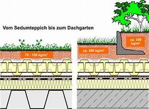 Extensive Dachbegrünung Aufbau : slavonia baubedarf gmbh dachbegr nungen extensive begr nung duodach ~ Whattoseeinmadrid.com Haus und Dekorationen