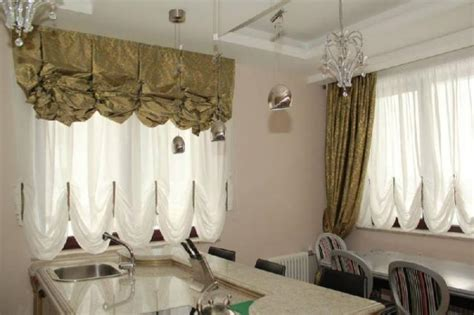 55 rideaux de cuisine et stores pour 171 habiller 187 les fen 234 tres
