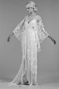 1000 images about robe de mariee boheme bohemian With createur robe mariee boheme