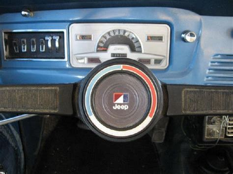 mail jeep interior mail jeeps right hand drive html autos post