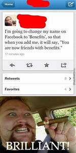 Friends With Benefits Memes. Best Collection of Funny ...