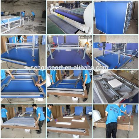 foldable ping pong tables for sale modern used ping pong indoor table multi folding game