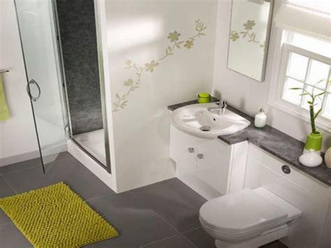 cheap bathrooms ideas banheiros pequenos e bonitos decoração e cortinas
