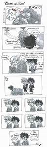 Hermione And Draco Comic | www.imgkid.com - The Image Kid ...