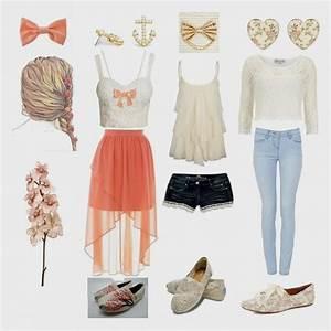 Casual Dresses World dresses
