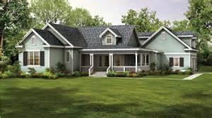 country ranch house plans country ranch house plans builderhouseplans
