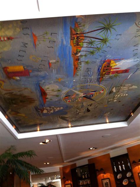 Le Comptoir Des Voyages La Rochelle by Restaurant Le Comptoir Des Voyages La Rochelle