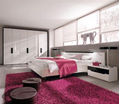 bedroom pink modern pink bedrooms www pixshark com images galleries with a bite