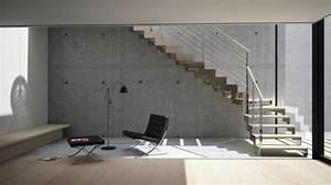 Escalier Metal Prix : prix d un escalier en m tal ~ Edinachiropracticcenter.com Idées de Décoration
