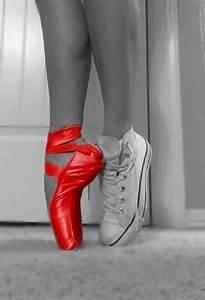 Pin by J Last Name on J'Danse Studio in 2019   Red ballet ...
