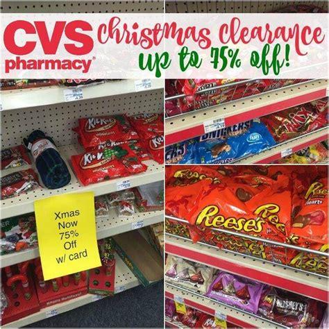 cvs pharmacy christmas decorations cvs decorations billingsblessingbags org
