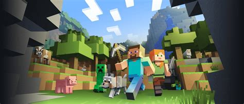 Minecraft codex torrents for free, downloads via magnet also available in listed torrents detail page, torrentdownloads.me have largest bittorrent database. Minecraft Free download PC - Crack Included - Skidrow and Codex