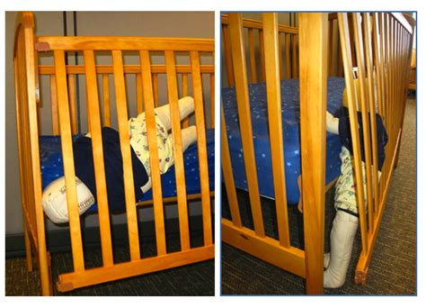 simplicity crib recall more infant deaths reported in simplicity crib recall