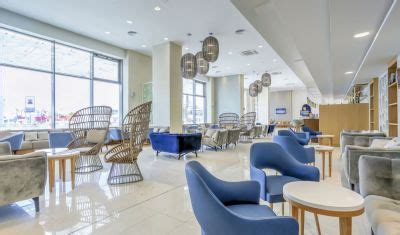 Deze organiatie is de afgelopen jaren uitgegroeid tot één van de. Oferta Revelion 2021 Maritim Hotel Paradise Blue 5* Bulgaria Albena