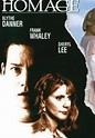 Watch Homage (1995) Full Movie Free Online Streaming | Tubi