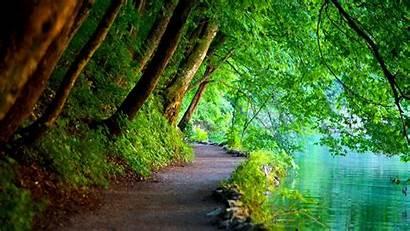 Nature Wallpapers Pc Desktop Kappboom Zedge Mobile
