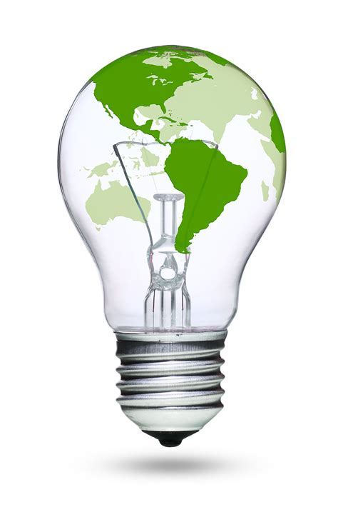 after earth hour saving energy at home every day green