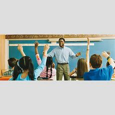 Nominate A Teacher For The Empire State Excellence In Teaching Award  The State Of New York