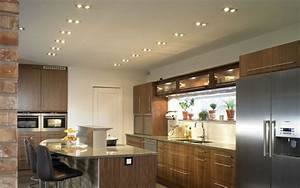 Recessed lighting price for