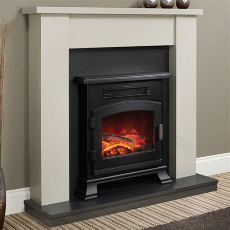 Fireplace Chimney Flue by Be Modern Ravensdale Electric Fireplace Suite Flames Co Uk