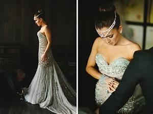 Dna royal wedding in puerto rico preston bailey designs for Puerto rican wedding dress