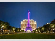 Hotel The Parisian Macao, Macau, Macau Bookingcom