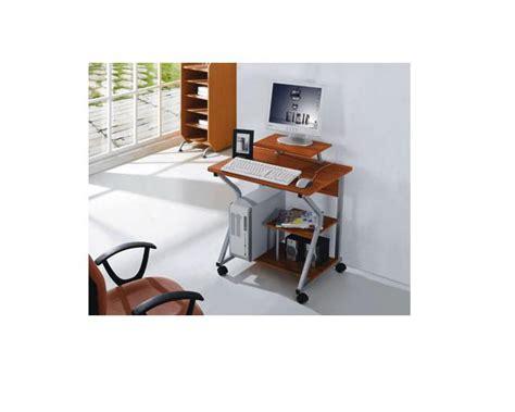 Scrivania Per Computer Compact by Scrivanie E Tavolini Per Pc Su Affari Di Neonisi