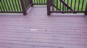 behr deck over vs restore review ebooks
