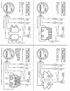 Dyna S Ignition Wiring Diagram Single Fire Dyna Single