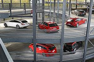 Audi Saint Witz : ferrari ff bmw m550d touring co sport kombis im vergleich ~ Gottalentnigeria.com Avis de Voitures