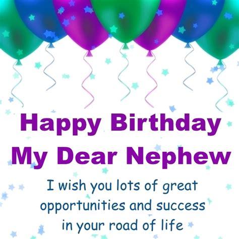Birthday Images For Nephew Happy Birthday Nephew Images 2 Greetingshare