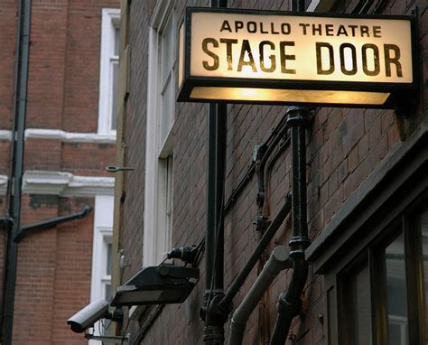 stage door theater 17 best images about stage doors on blue dots