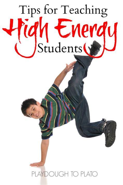 39 best professional development ideas for teachers images 539 | 528dca2290cdaa6247e36047363982c8 teaching science student teaching