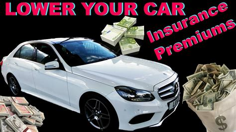 low car insurance for new drivers how to lower car insurance for new drivers