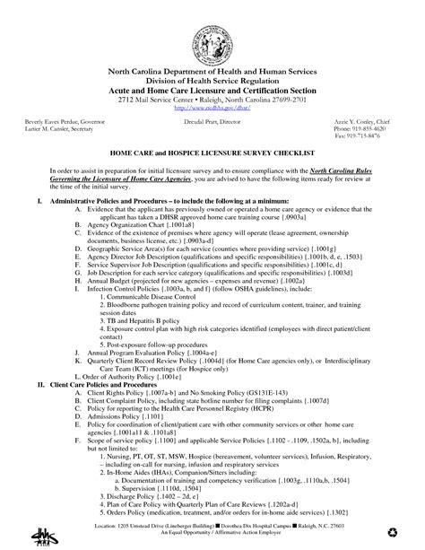curriculum vitae sle for nursing student er nurse resume sle embedded software developer resume india home builder resume sle it