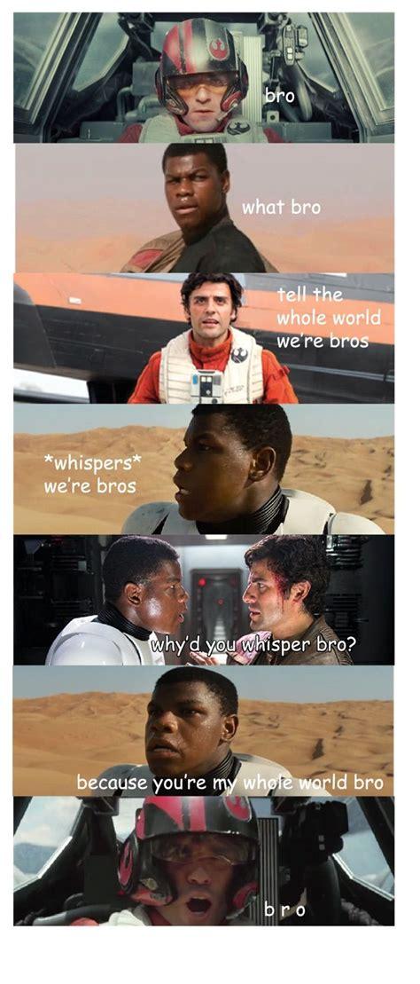 The Best Star Wars Force Awakens Memes   Star wars memes ...