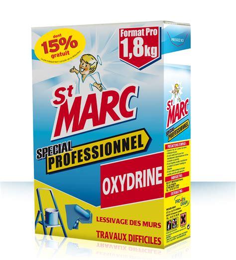 cuisine tarif lessive marc oxydrine